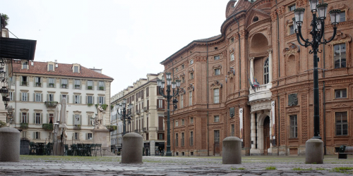 20200601_piazza_carignano_to.png