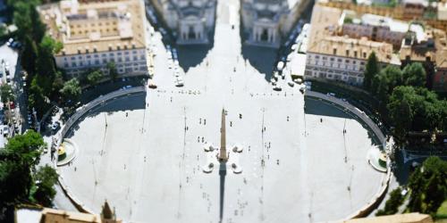 20200601_piazza_del_popolo_ro.png